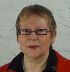 Germaine Rediger