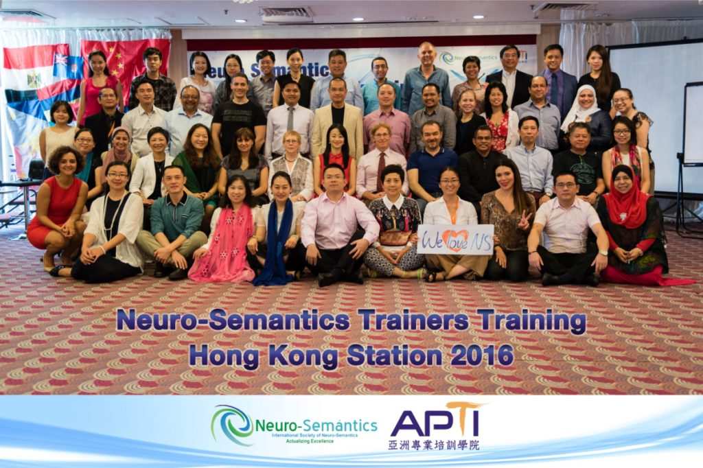 NSTT-2016-Group1-Hong Kong