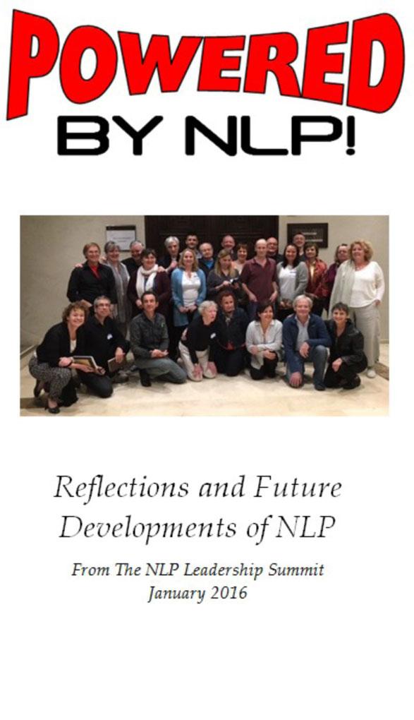 NLP-Summit-2016